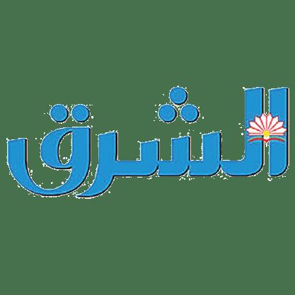 majd-qatar-logo